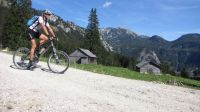 Mountainbike_6