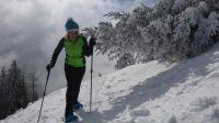 schneeschuhwandern_8