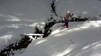 schneeschuhwandern_hlw_bad_aussee_3
