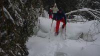 Schneeschuhwanderung_Postalm_5