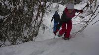 Schneeschuhwanderung_Postalm_6