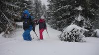 Schneeschuhwanderung_Postalm_7