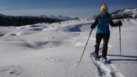 Tauplitz_Schneeschuhwanderung_2