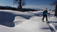 Tauplitz_Schneeschuhwanderung_3