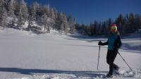 Tauplitz_Schneeschuhwanderung_4